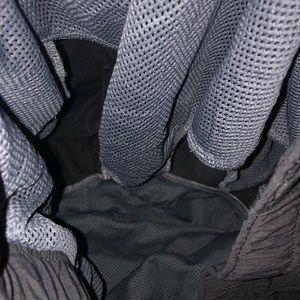Columbia Shorts - Men's Columbia XXL Omni shade shorts